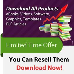 Download All Products